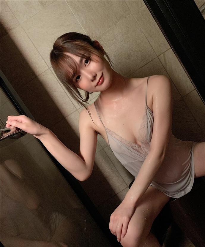 坂道みる, SSIS-079, miru