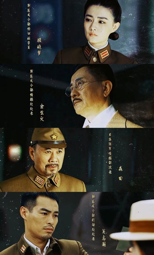 宅男电影的图片 第2张