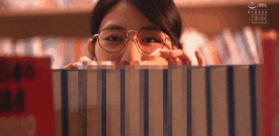 宅男资讯HND-765的图片 第5张
