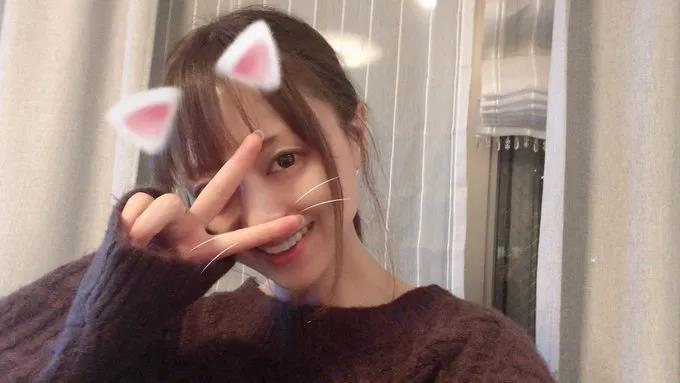 宅男资讯吉沢明歩的图片 第5张