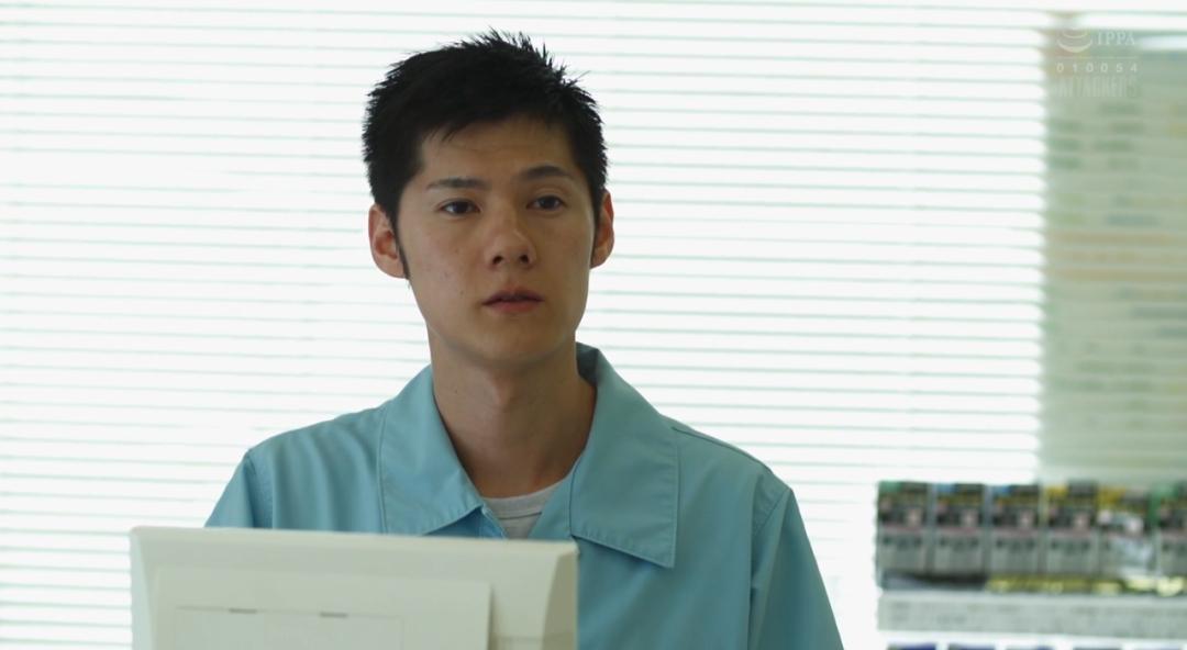 松下纱荣子:和打工人妻的便利店往事 福利吧 热图3