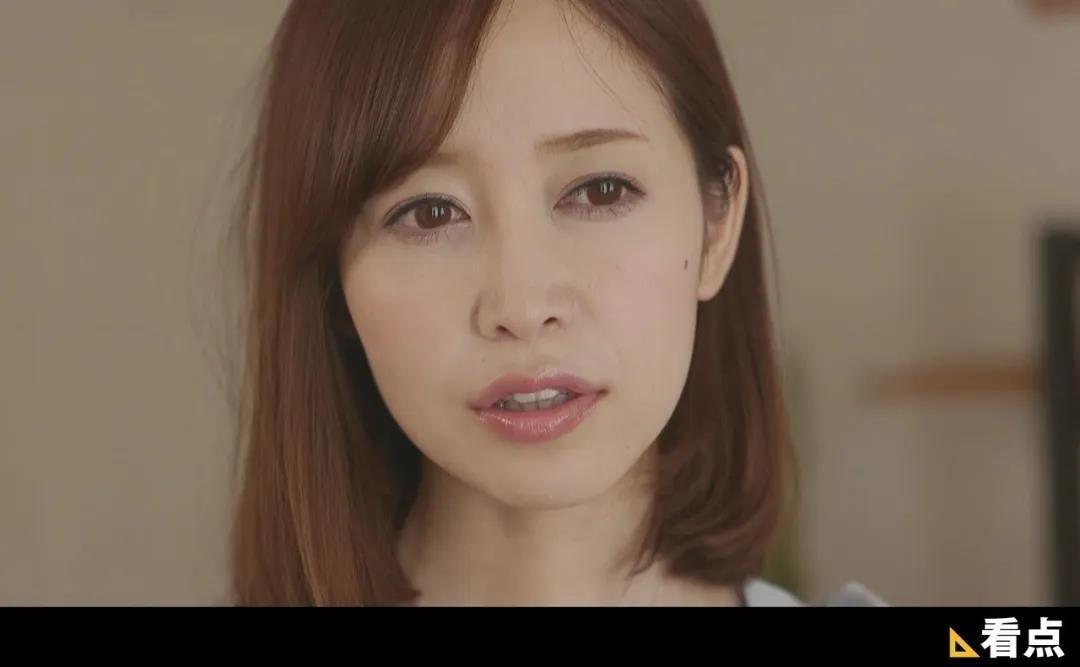 篠田ゆう梦幻题材作品 梦境预示着现实中的未来