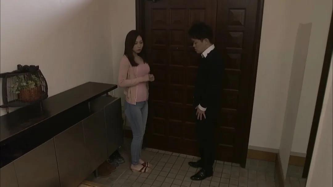 和上司小娇妻佐佐木的深刻探讨顺利完成 雨后故事 第2张