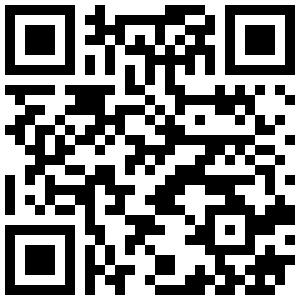 【手办】ALTER《刀剑神域Alicization》亚丝娜GGO Ver.1/7 手办- ACG17.COM