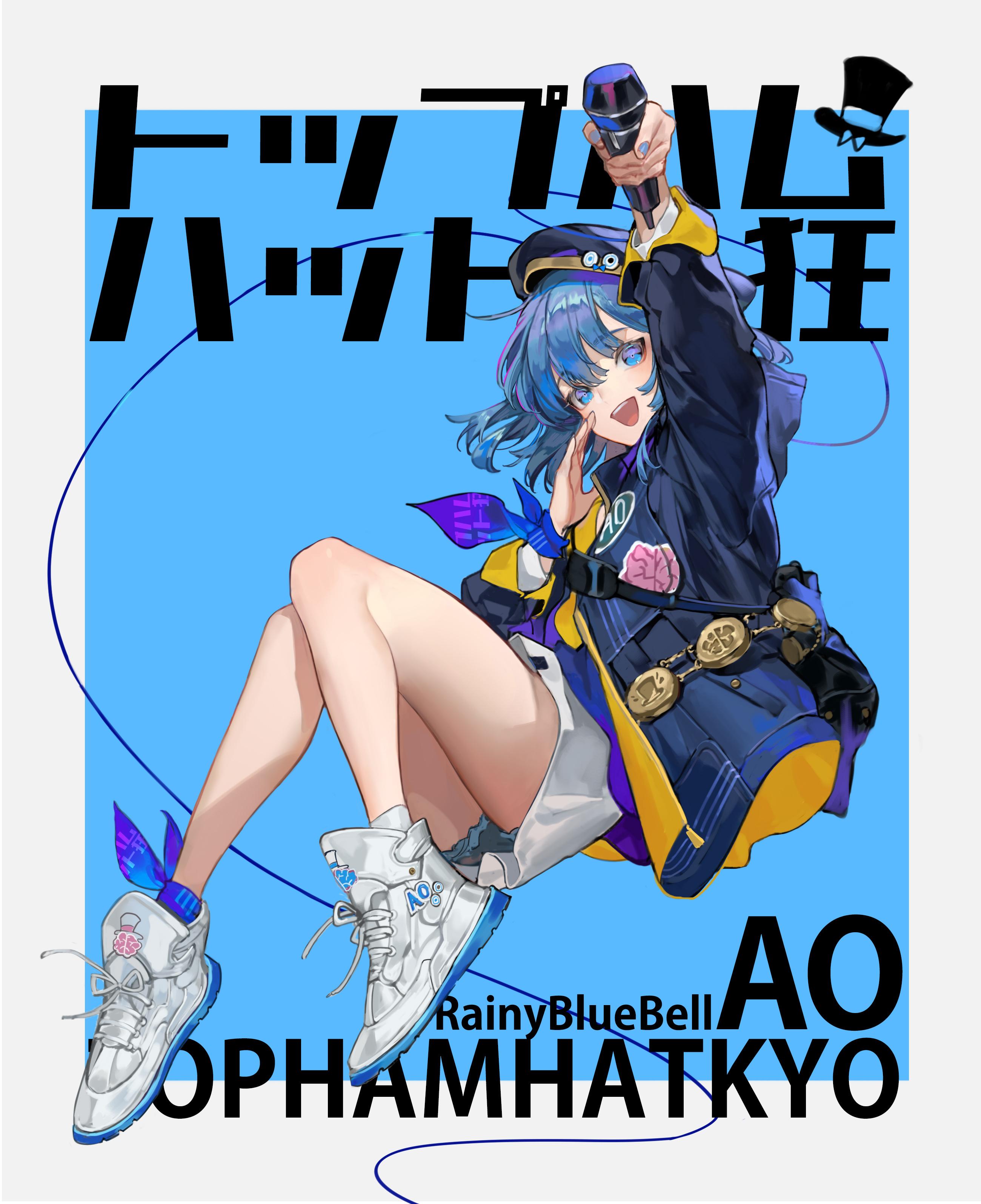 P站画师:韩国画师siki的插画作品一览 【新ACG发布www.xinacg.com】
