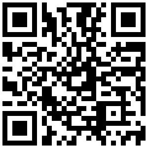 GSC《BanG Dream!》弦卷心 POP UP PARADE手办开订- www.chinavegors.com