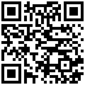 GSC《RWBY》布蕾克 贝拉多娜 Q版可动粘土人手办- ACG17.COM