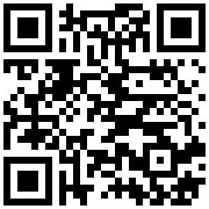 KADOKAWA《为美好世界献上祝福》惠惠原作版 旗袍Ver 1/7比例手办开定- ACG17.COM