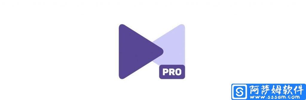 MX Player Pro v1.13.1 安卓上最强悍的视频播放器