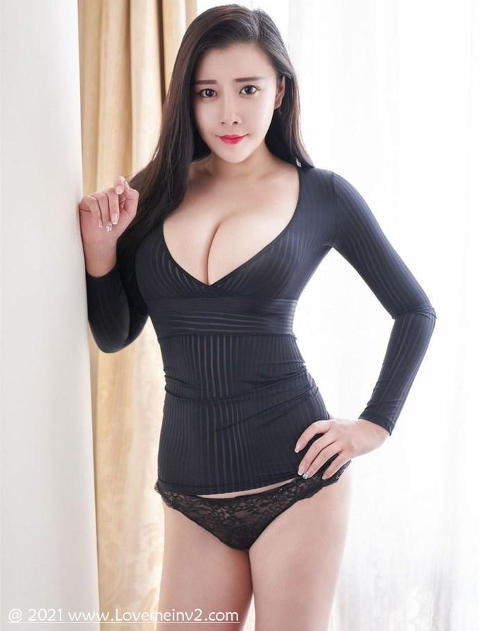 王婉悠Quenna(王澌淼、王格)个人资料介绍