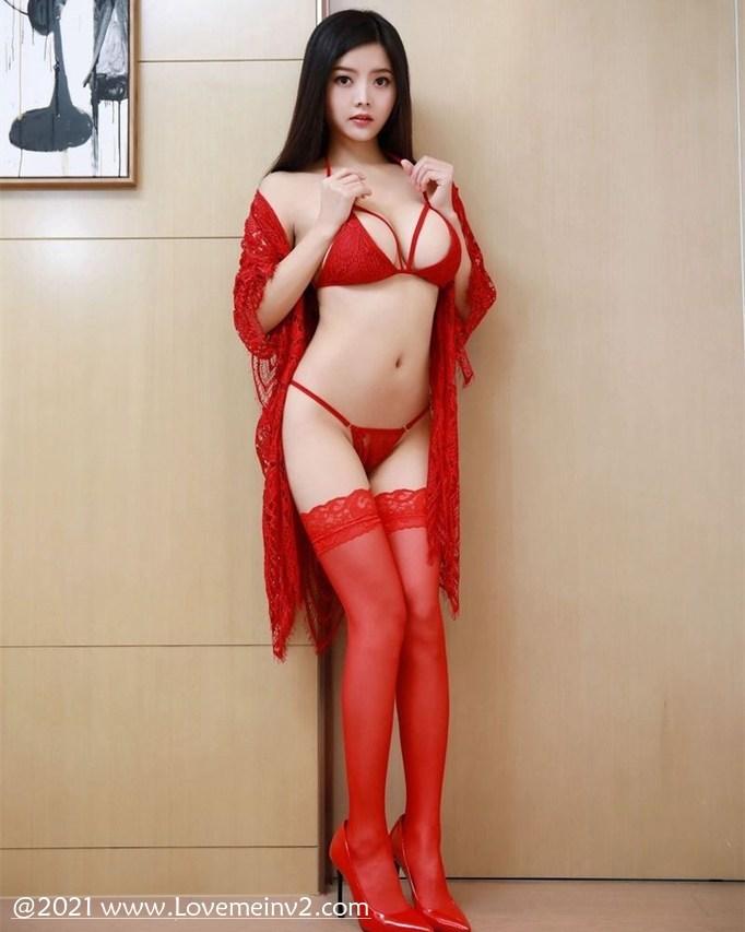 林美惠子Mieko个人资料介绍-3CD