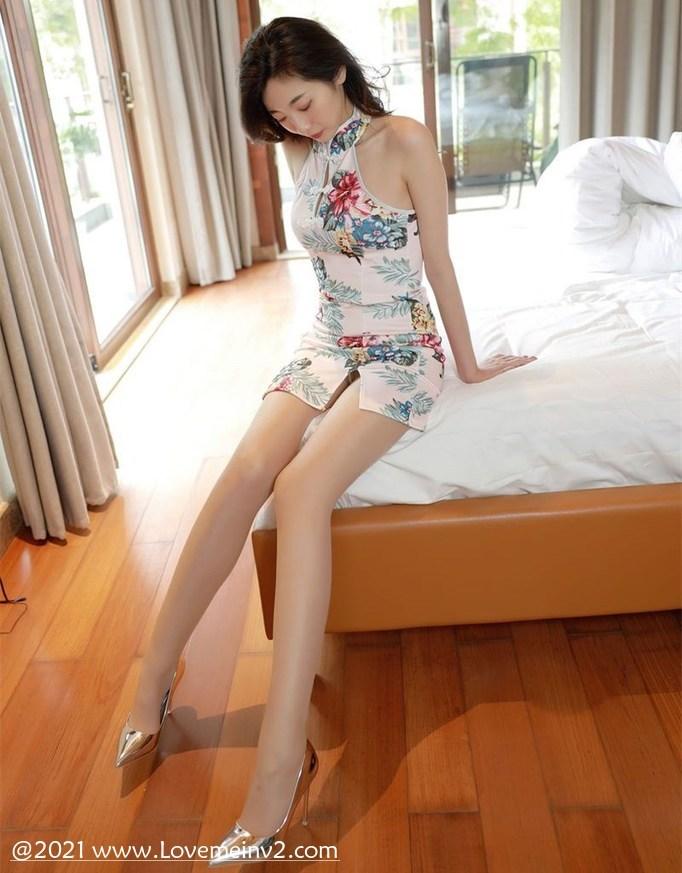 安琪Yee个人资料介绍-3CD