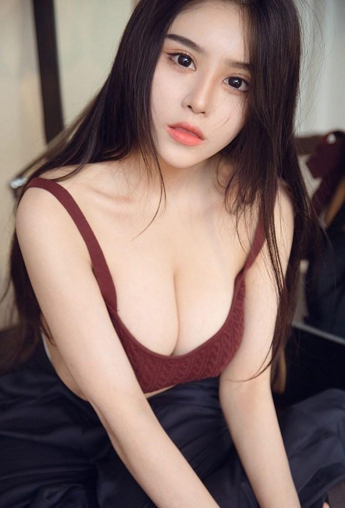 裴依雅个人资料介绍