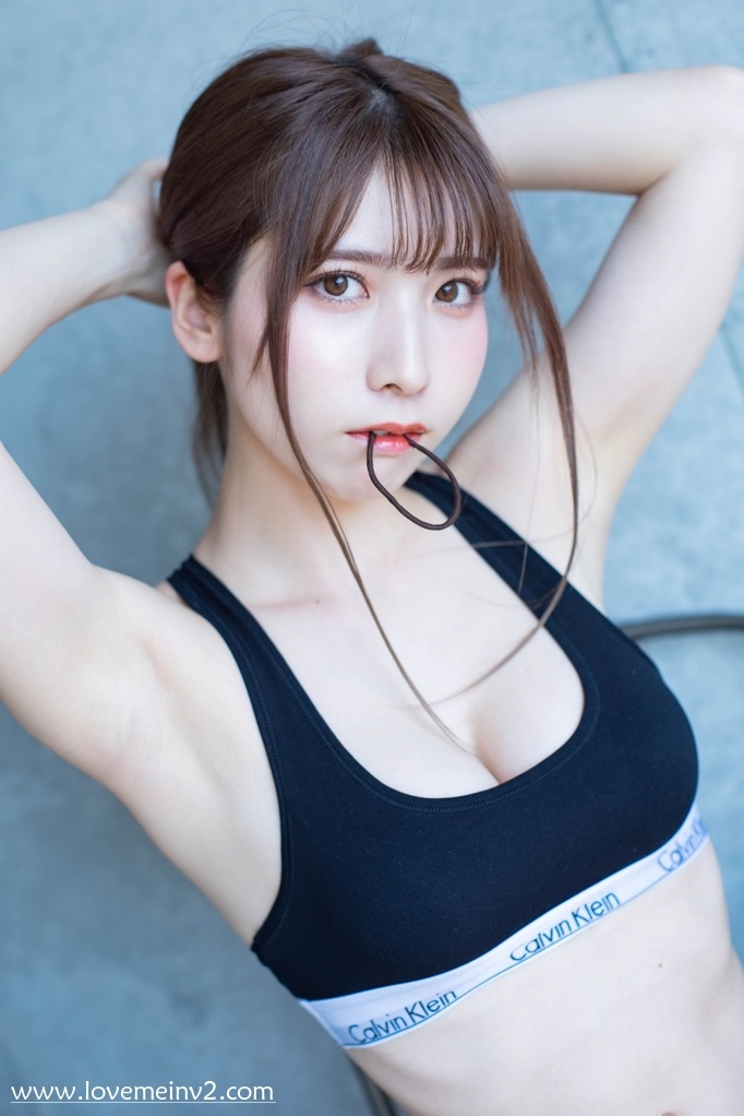 纱爱(紗愛)个人资料介绍-3CD