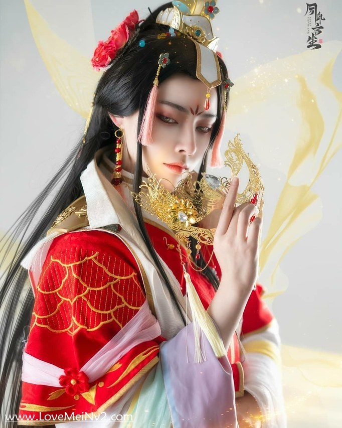胤川Kawa个人资料介绍-3CD