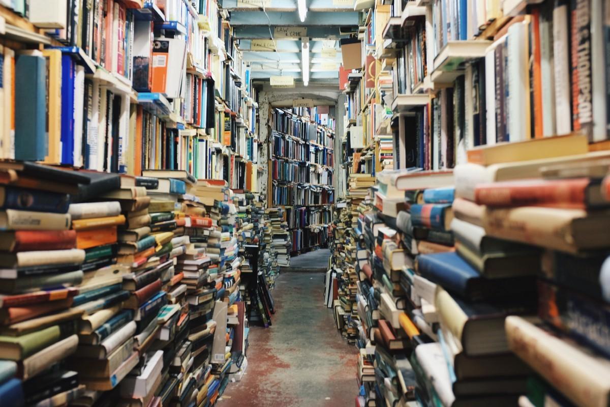 应该要大量阅读?还是精准阅读?其实是比例的问题