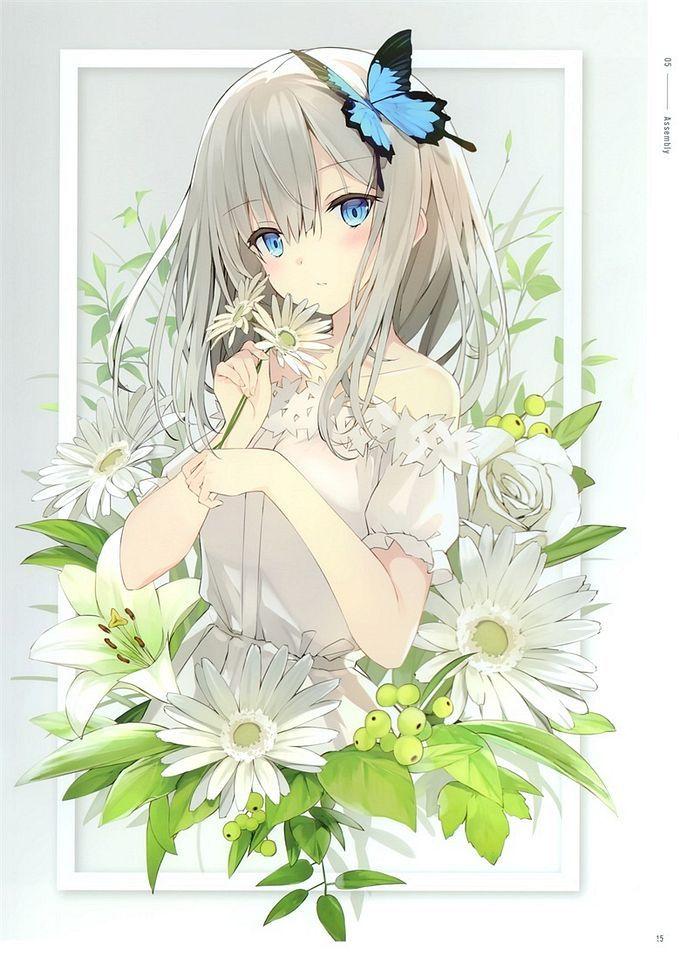 flourish(アシマ)] DO AS I DO插图_2