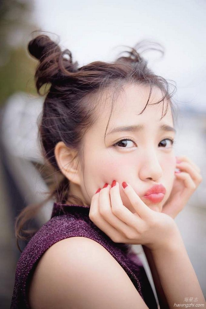 AKB48加藤玲奈誰かの仕業_10