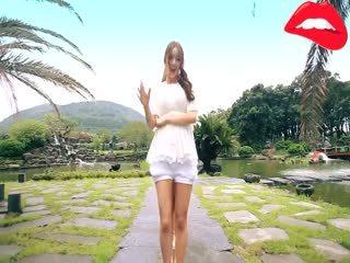 韩国美女组合k232