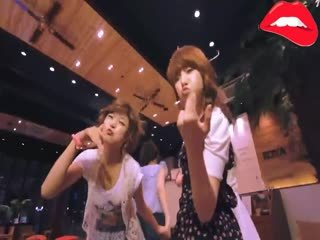 韩国美女组合k228