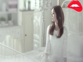 韩国美女组合k230