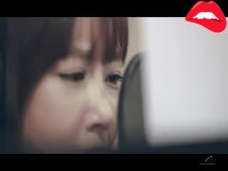 韩国美女组合k531