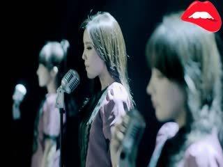 韩国美女组合k546
