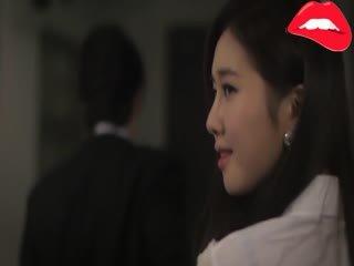 韩国美女组合k554