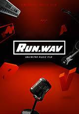 Run wav