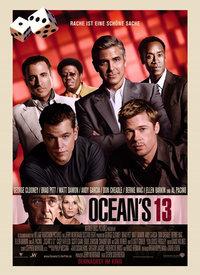 007之海底城