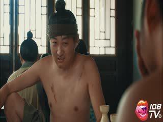 108酱TV美女视频20180128 (8)