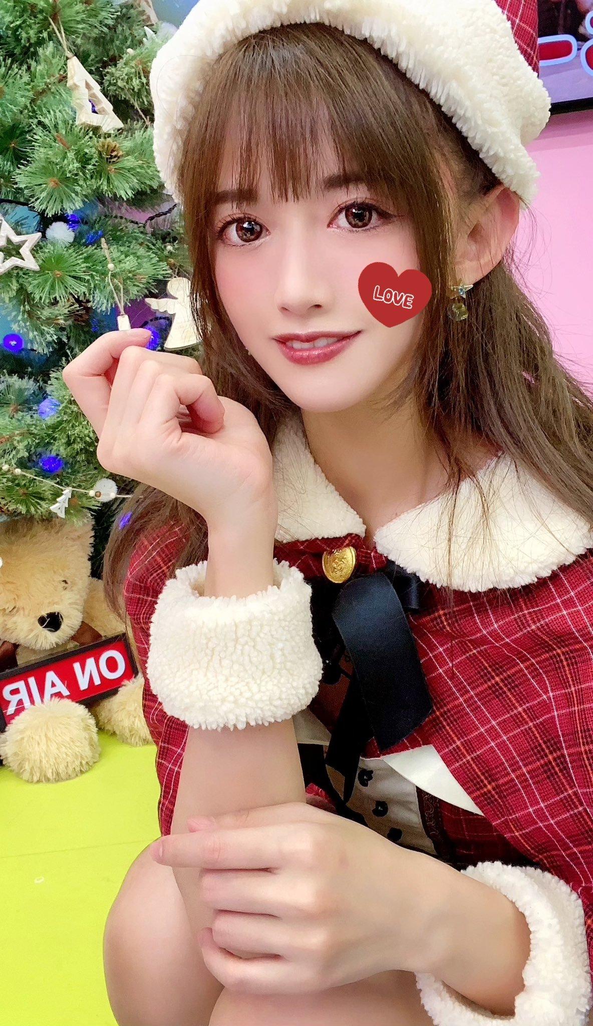 airi_kijima 1342362586726088704_p2