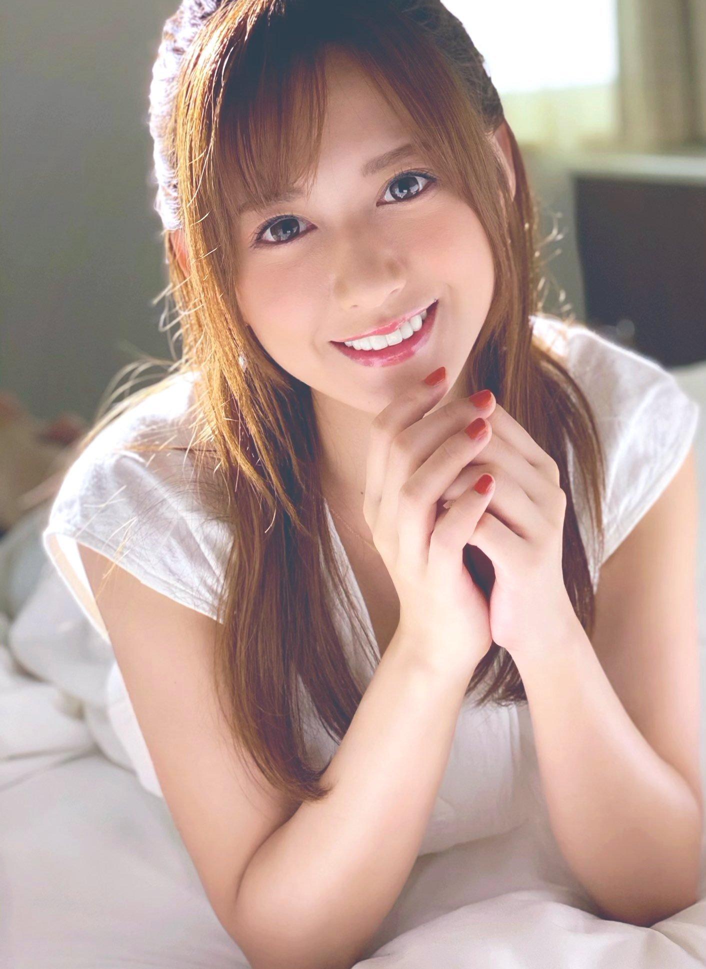 airi_kijima 1345871127562711040_p0