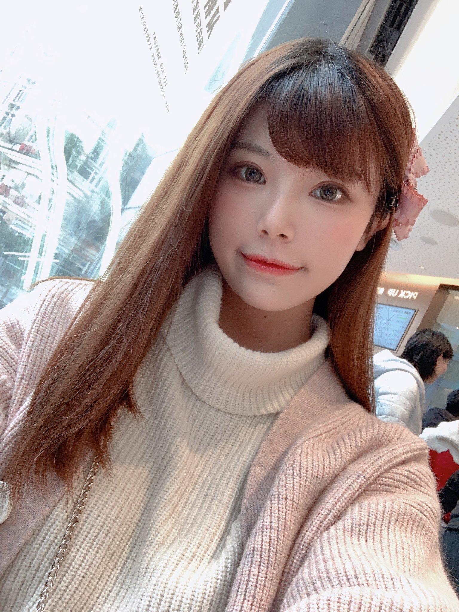水着金发萝莉 猫耳耳机少女-COS精选二百一十九弹 动漫漫画 第44张