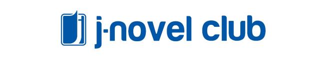 角川 J-Novle Club 轻小说 收购