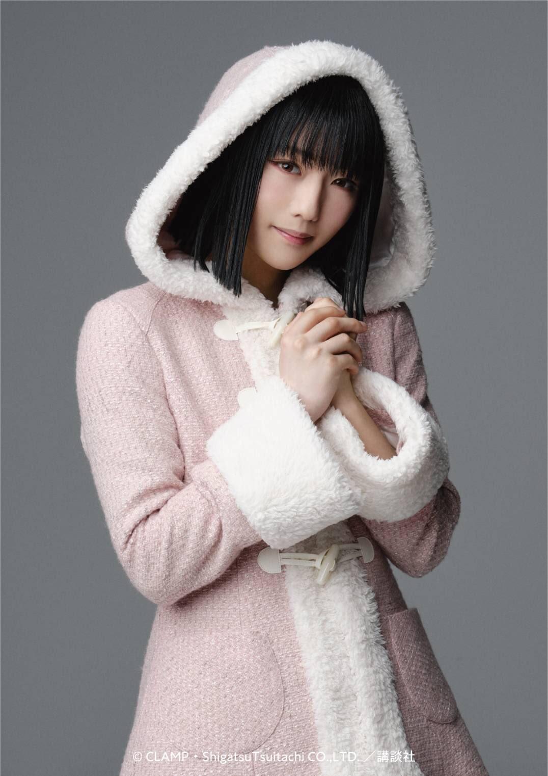 SakuraiKeitoO 1402557321809600514_p1
