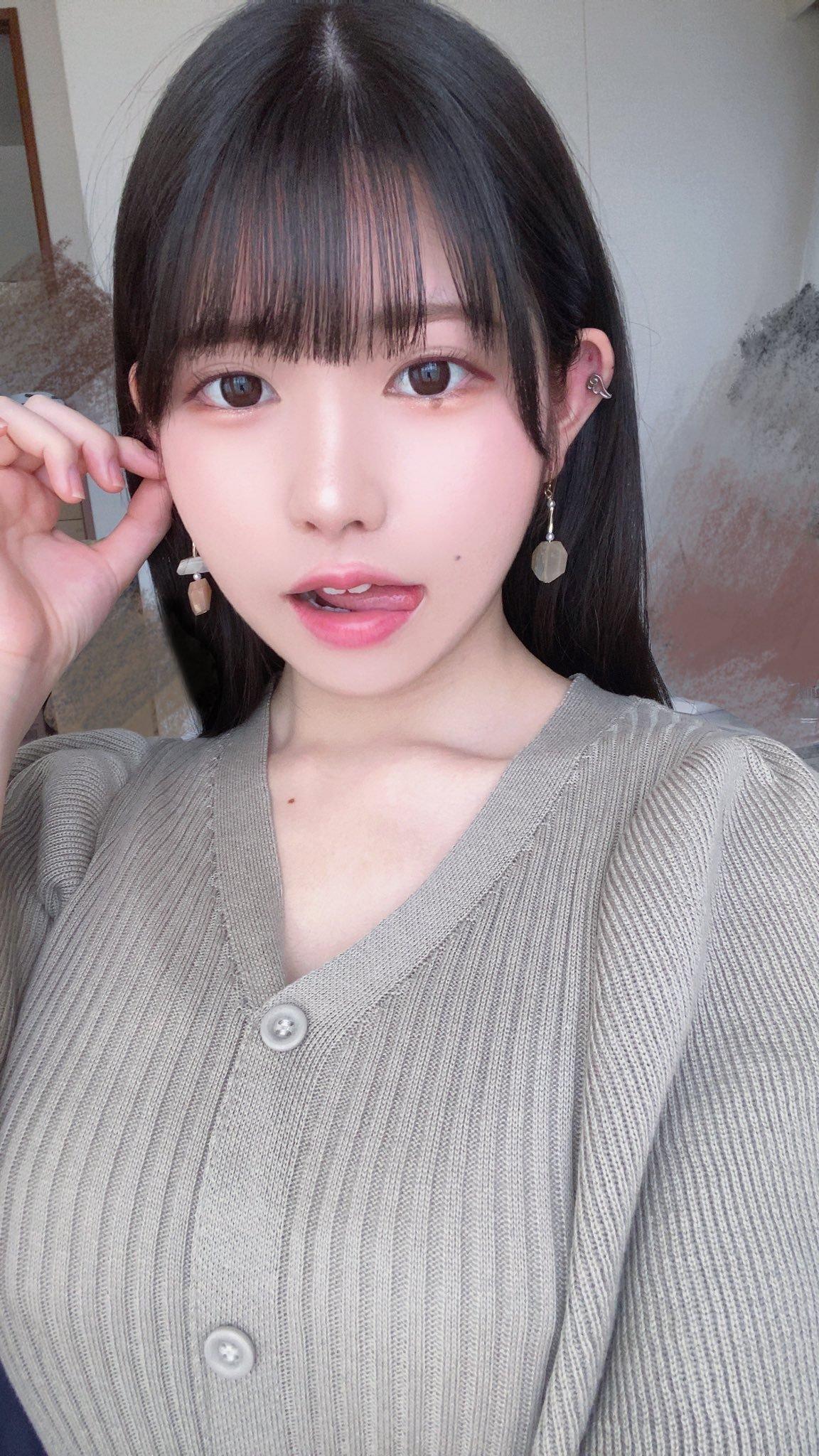 猫耳女仆甜到心坎 海边JK夏日感觉-COS精选二百六十弹 动漫漫画 第69张