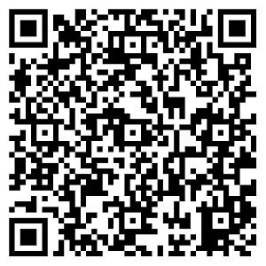 战姬绝唱 SYMPHOGEAR GX 1/7 比例 玛丽亚·卡登扎夫娜·伊芙 Wechat QR