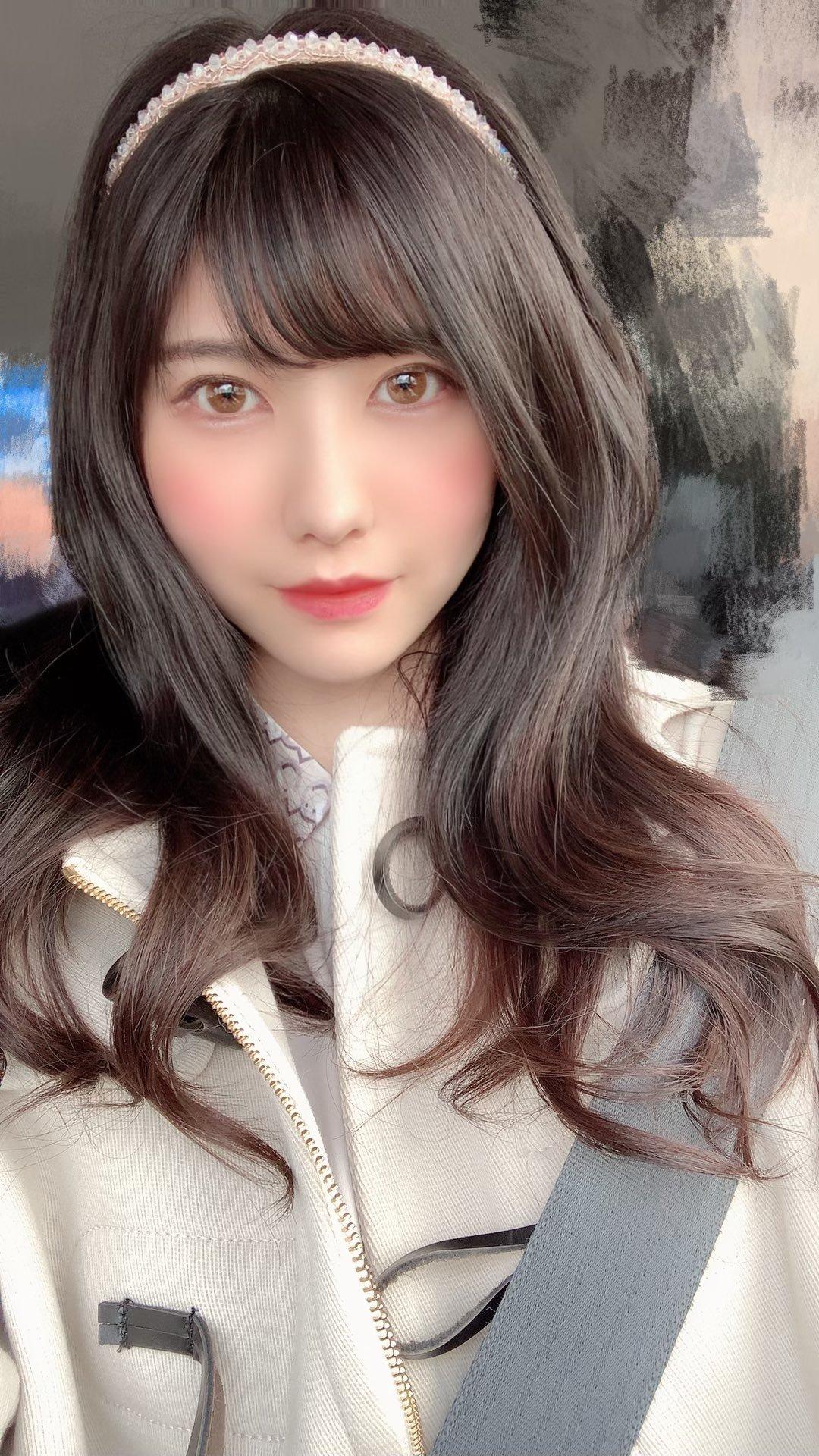 aiga_mizuki 1249346884579164161_p0