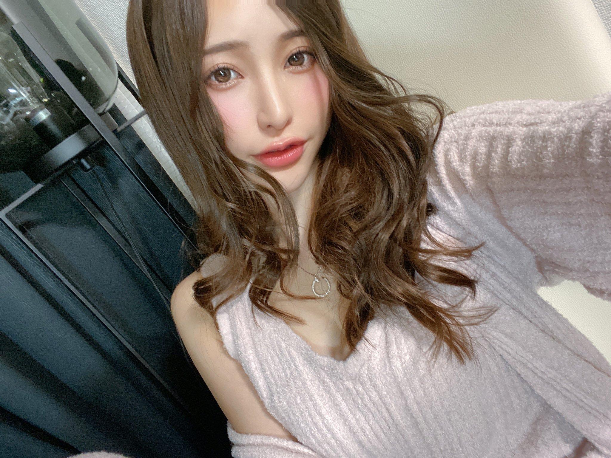 内衣写真 No.5