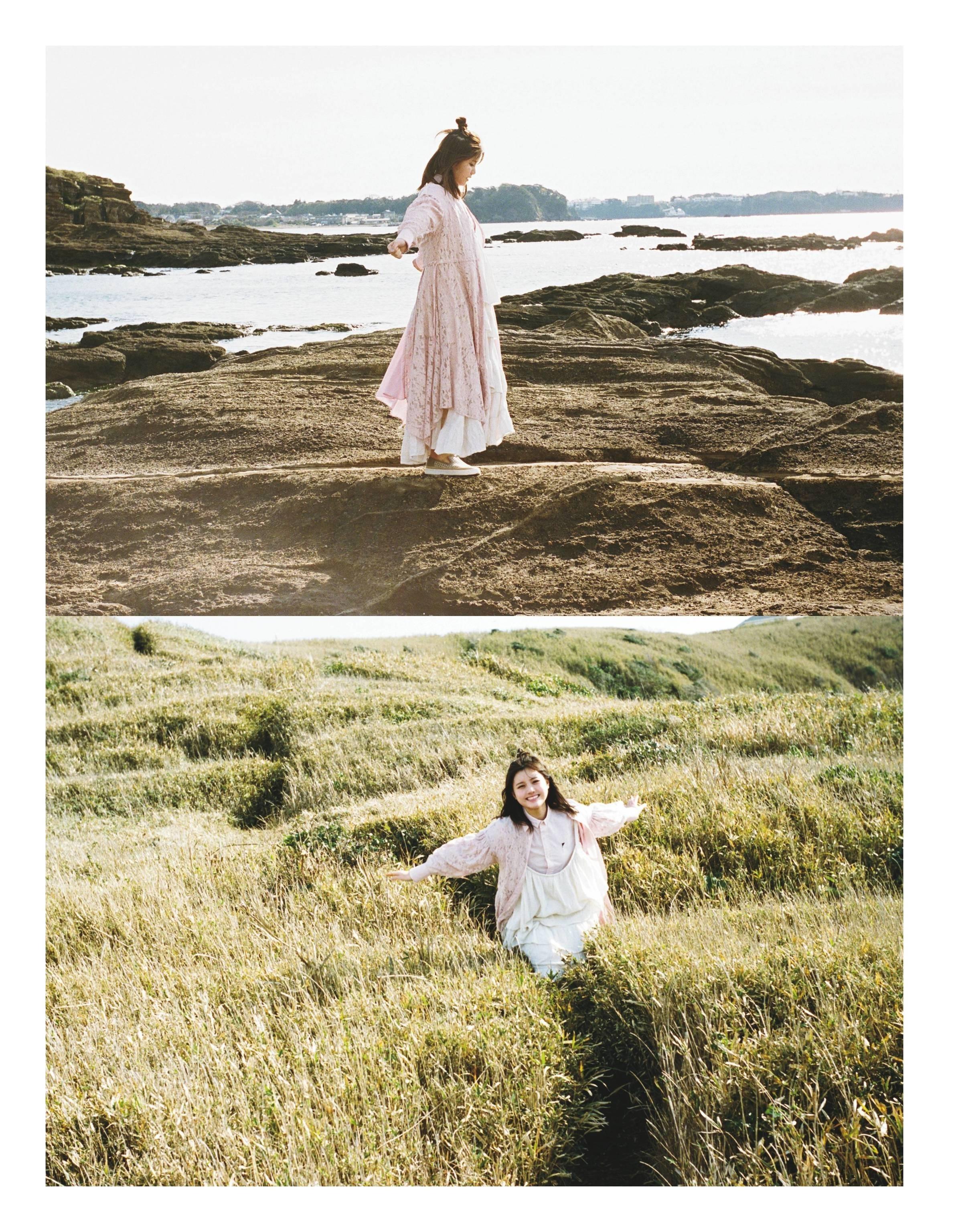 02-Riria Ito (3)