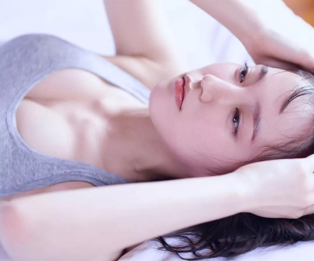 吉冈里帆 写真集Riho (22)