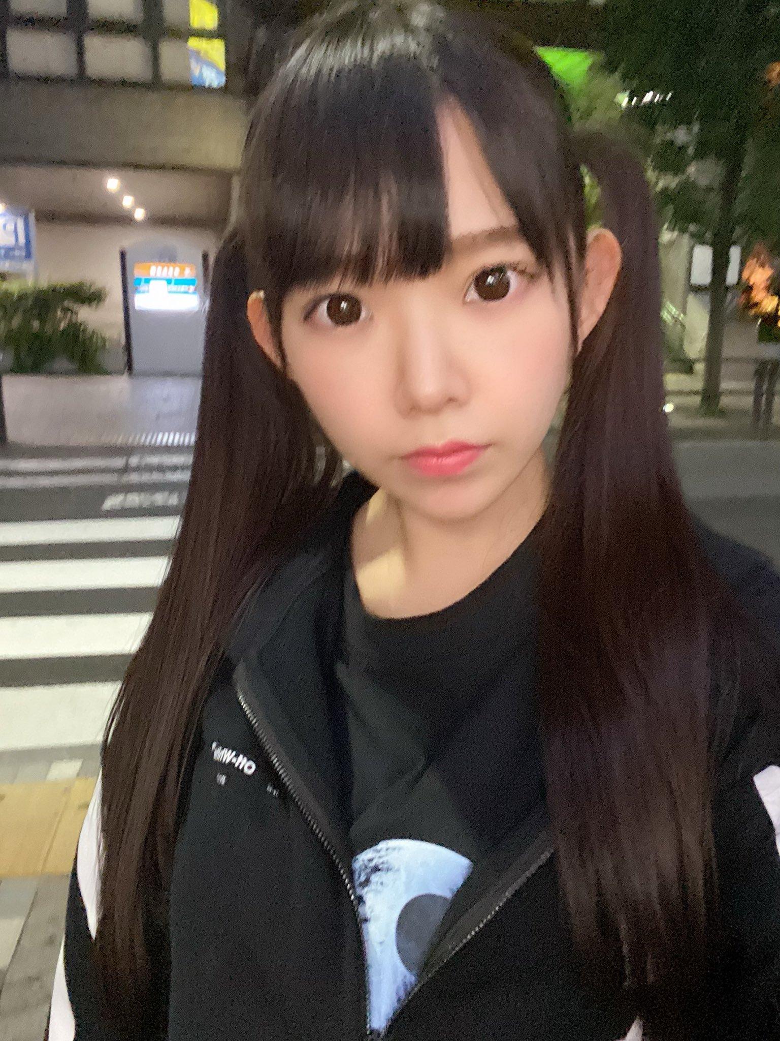 nagasawa_marina 1256715234577747968_p0
