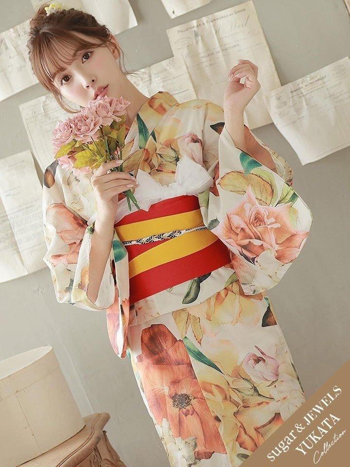yua_mikami 1269880779091218434_p2