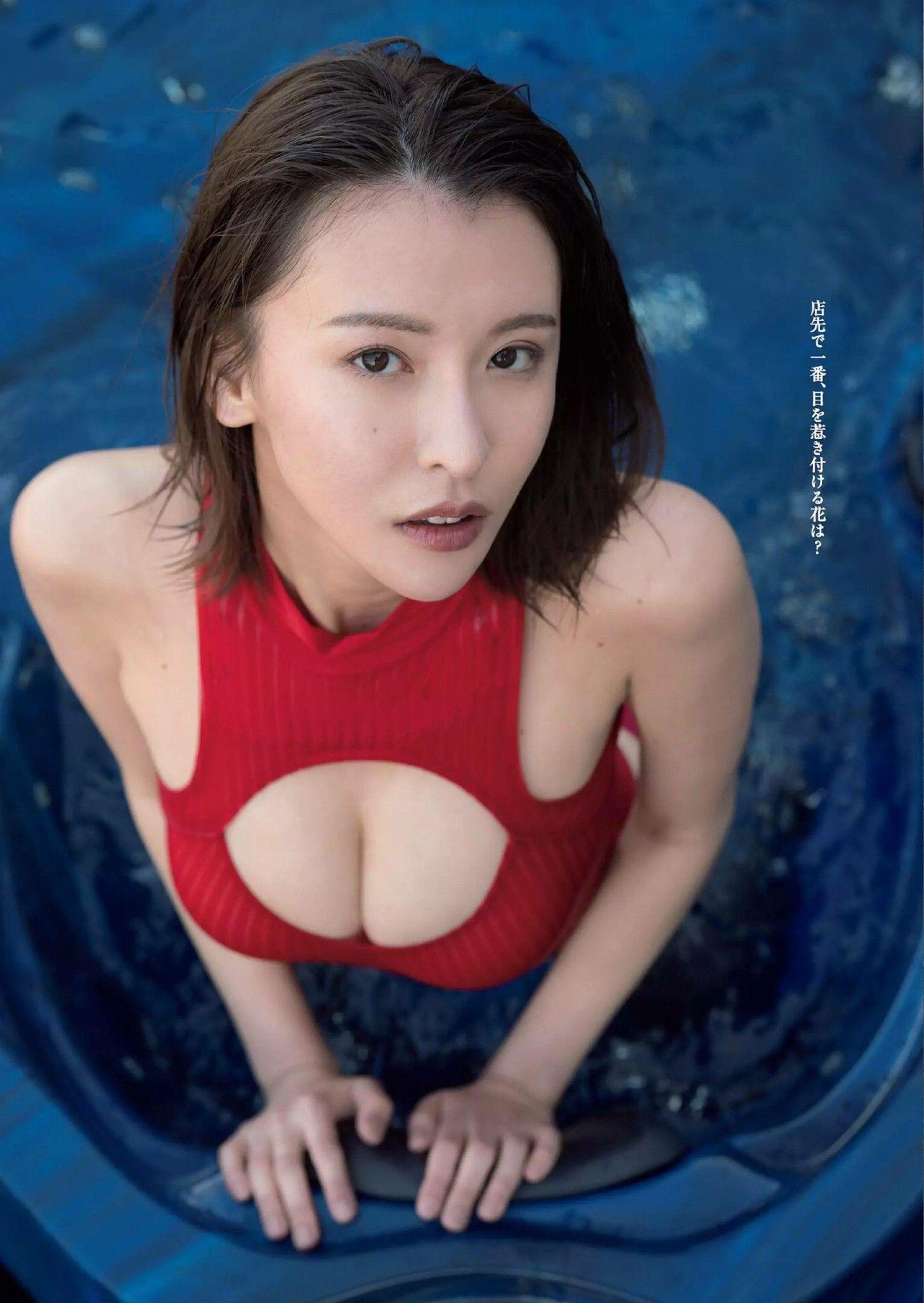 Weekly Playboy 2020-27_28_imgs-0007b
