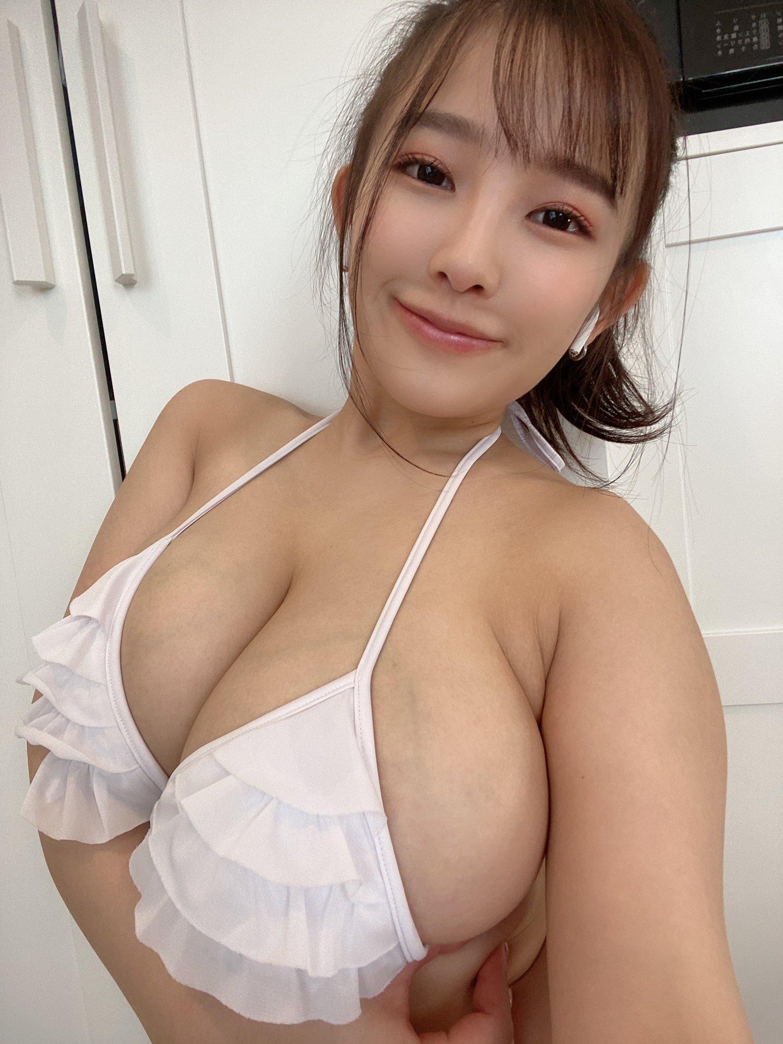 jun_amaki 1273303731241545728_p1