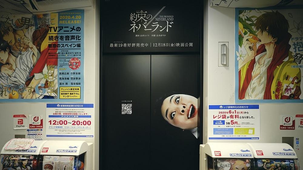 渡边直美 约定的梦幻岛