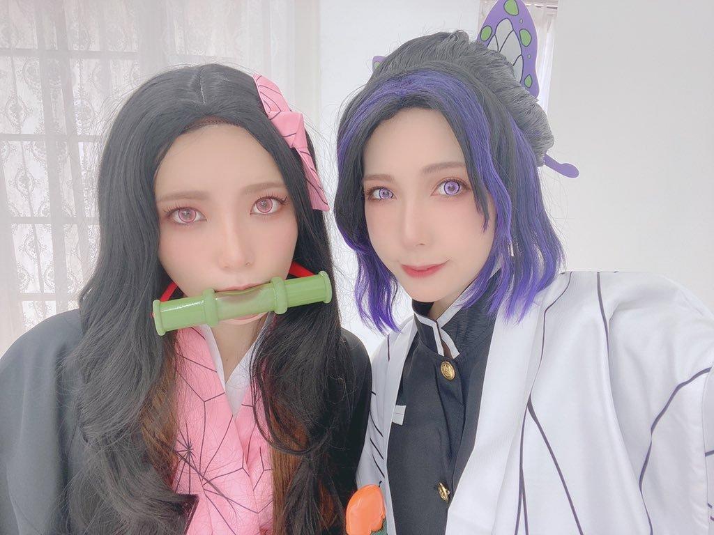 hatano_yui 1278549266789625858_p0
