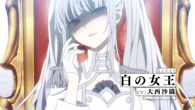アニメ『Date A Bullet』予告編.mp4_000033.051