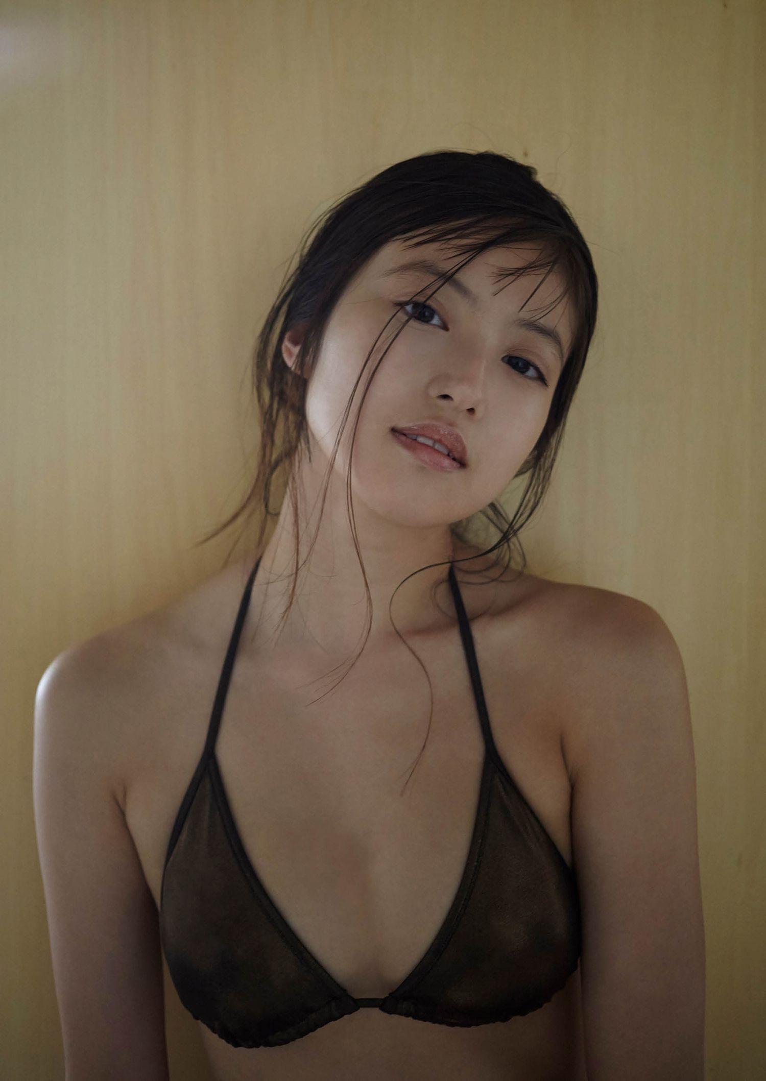 今田美樱 写真集114